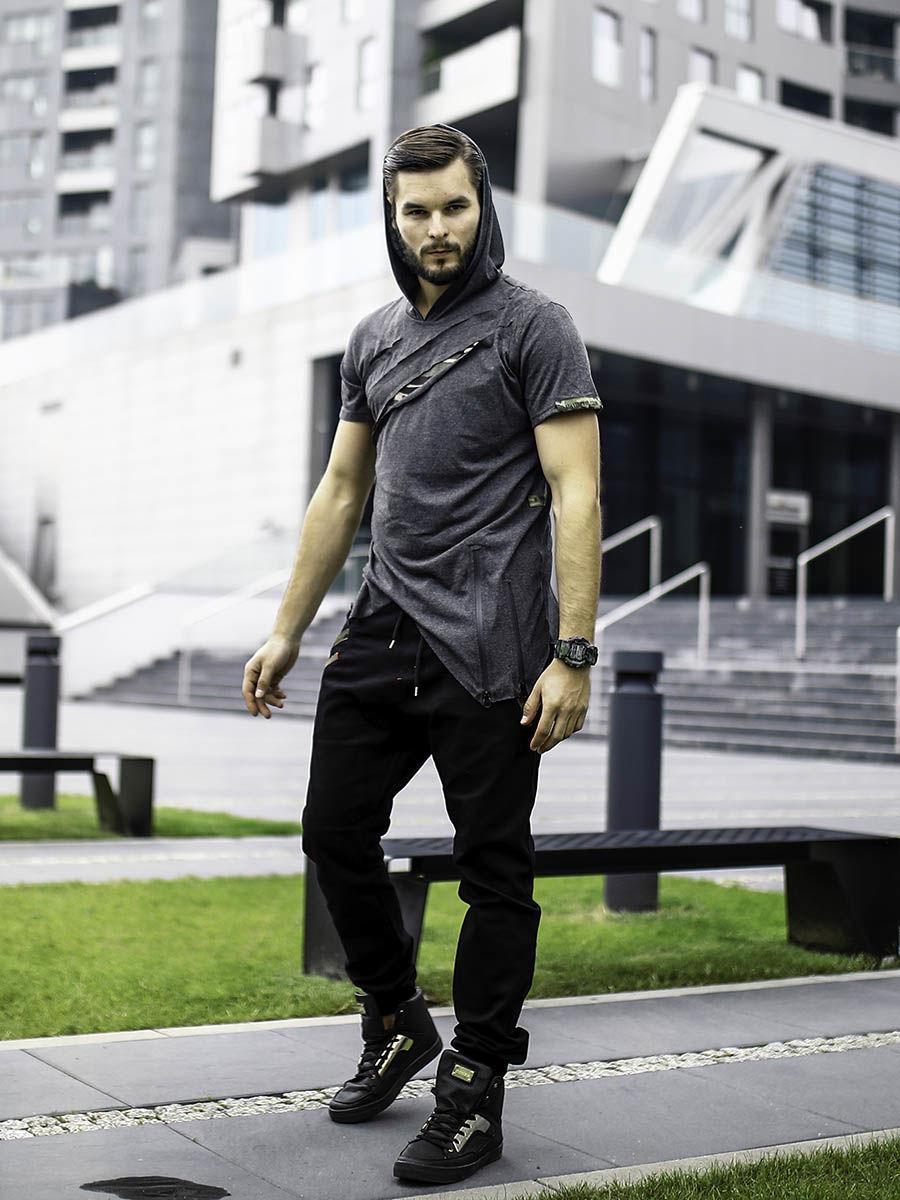 pol_pl_Stylizacja-nr-283-zegarek-T-shirt-z-kapturem-joggery-buty-sneakersy-50819_1.jpg